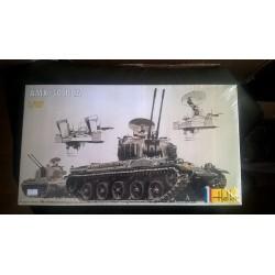 AMX30 DCA - 1/35