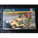 ITALERI-M998A1-ITAL6511-ECH 1/35