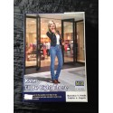MAQUETTE FIGURINE - MASTER BOX - KATE I'LL BE RIGHT THERE - ECH 1/24 -