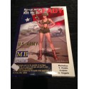 MAQUETTE FIGURINE - MASTER BOX - US ARMY - REF 24003 - ECH 1/24 -