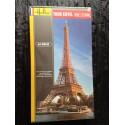 Maquette - HELLER - TOUR EIFFEL - Echelle 1/650