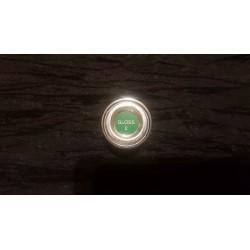 Peinture HUMBROL - N°2 - vert emeraude brillant
