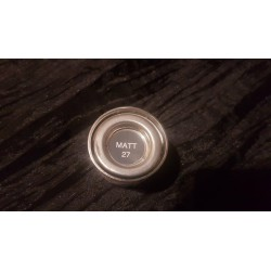 Peinture HUMBROL - N°27 - terre claire mat