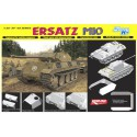 DRAGON - 6556 - ERSATZ M10 - Echelle 1/35