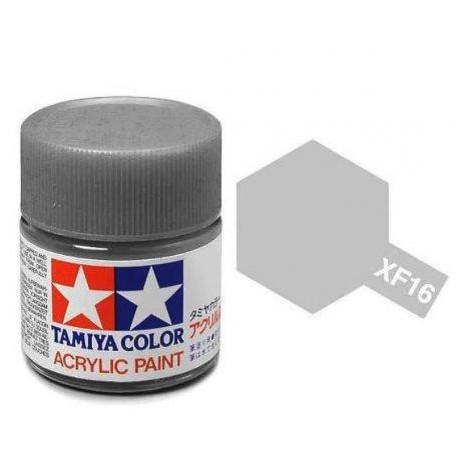 PEINTURE TAMIYA MINI - XF16