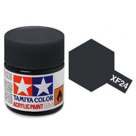 PEINTURE TAMIYA MINI - XF24