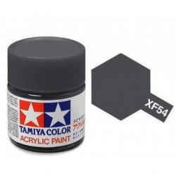 PEINTURE TAMIYA MINI - XF54