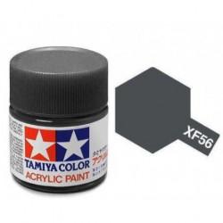 PEINTURE TAMIYA MINI - XF56