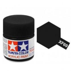 PEINTURE TAMIYA MINI - XF69