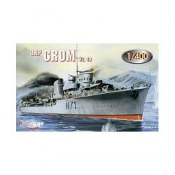 ORP-GROM-WZ-40-JAPHM40014-ECH1/400