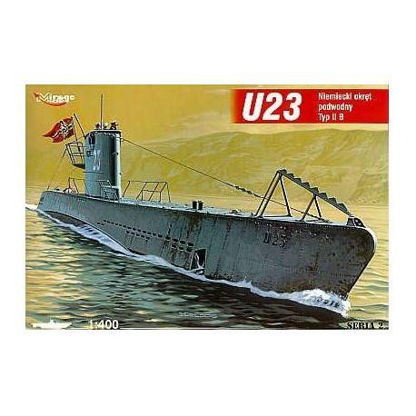 U23-JAPHM40024-1/400