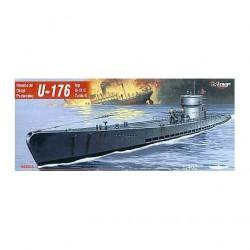 U-171-JAPHM40041-ECH1/400