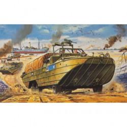 DUKW-JAPAIRF02316-ECH1/76