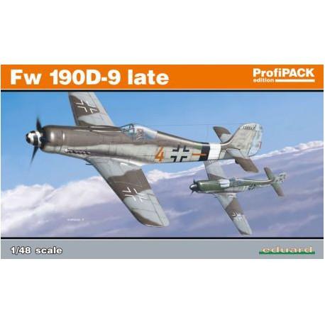 FW-190D-9-LATE-JAPEDU8189-ECH1/48