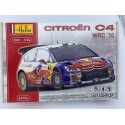 CITROEN-C4-WRC-10-JAPHELL50756-ECH1/24