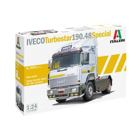IVECO-TURBOSTAR-190-48-SPECIAL-JAPITAL13926-ECH1/24