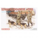 GERMAN-FELDGENDARMERIE-JAPDRA6098-ECH1/35