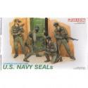 US-NAVY-SEALS-JAPDRA3017-ECH1/35