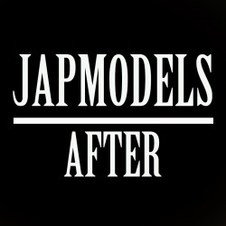 MASTERCLASS AFTER - DESCRIPTION - JAPMODELS.FR