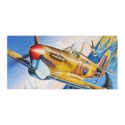 ITALERI - SPITFIRE MK VB - REF 001 - ECH 1/72