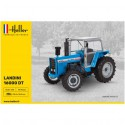 HELLER-LANDINI-16000-DT-HELL81403-ECH1/24