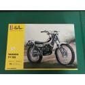 HELLER-YAMAHA-TY125-REF52994-ECH1/8