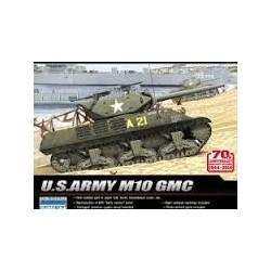 TDM10 US ARMY