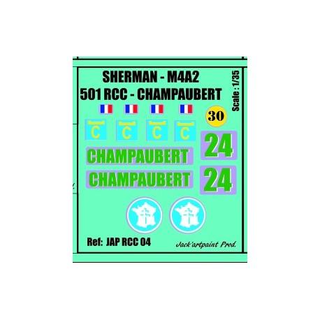 PACK LES PREMIERS SHERMAN DANS PARIS