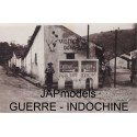 GUERRE INDOCHINE