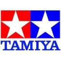 Figurines TAMIYA