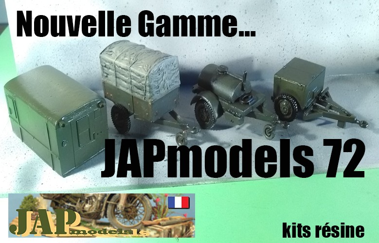 https://www.facebook.com/JAPmodels?ref=aymt_homepage_panel